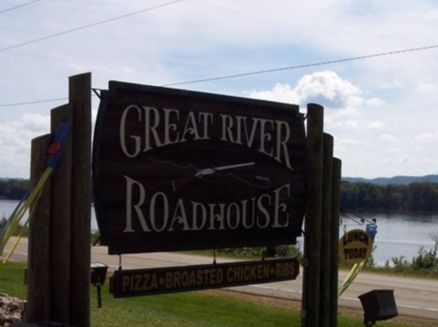 Image for Great River Roadhouse
